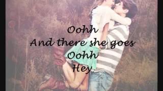 Phelipe ft Bitza-Vad cum ma privesti (Lyrics)