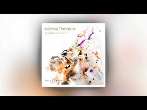 Mahos Paterakis - Daydreamer (Dry Version)