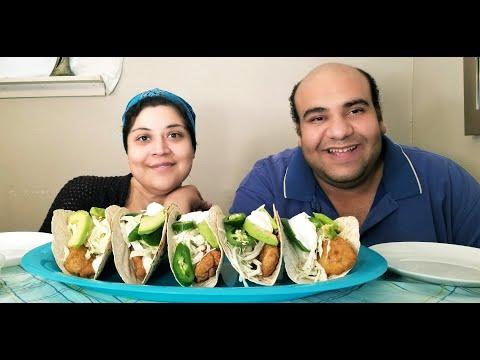 home-made-keto-fish-taco&get-to-know-us-سمك-كيتو&اتعرف-علينا