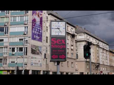 секс знакомства венгрия