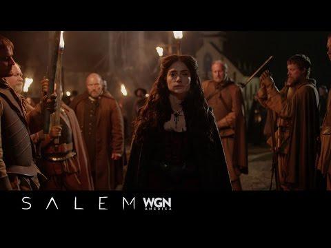 WGN America's Salem: Season 2 Recap