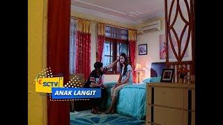 Wah! Pengertian dan Sabar Banget ya Andra I Anak Langit Episode 862