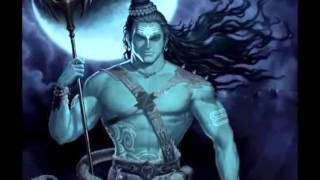 Amazing Bahubali Shiva tandava strota ringtone