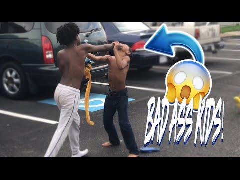 JuJu On Dat Beat - Zay Hilfigerrr Dance Challenge Twin Version #JujuOnTheBeat #TZAnthemChallenge from YouTube · Duration:  1 minutes 39 seconds