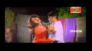 Repeat youtube video Rachana hot, sexy and seducing