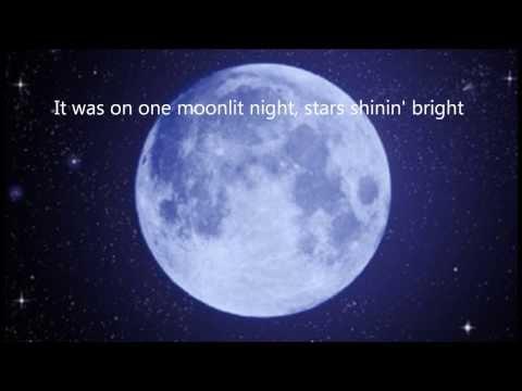 Blue Moon of Kentucky. Patsy Cline. (1964)