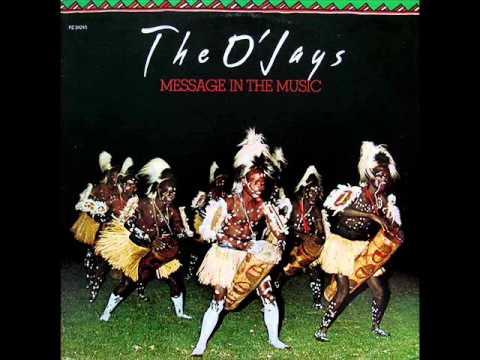 The O'Jays - Darlin' Darlin' Baby (Sweet Tender Love) mp3