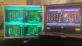 Online Casino Slots Joker Star Player ~ Joka Room