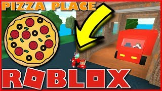 MEANEST MANAGER EVER!! 🍕ROBLOX Work at a Pizza Place🍕SallyGreenGamer Geegee92 Family Friendly