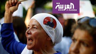 صوت المرأة التونسية.. ورقة رابحة في الانتخابات