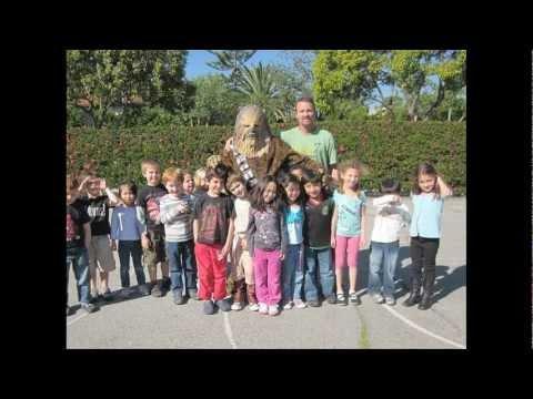 TEDxSantaMonica - Kurt Schwengel - Occupy Kindergarten