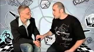 Видео-урок по битбоксу от Vahtang (Вахтанга) 2 урок(В этом видеоуроке от Вахтанга мы научимся делать очередные крутые фишки. Занимайтесь битбоксом, смотрите..., 2014-10-28T19:49:02.000Z)