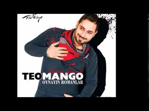 Teomango - Dandini Dandini