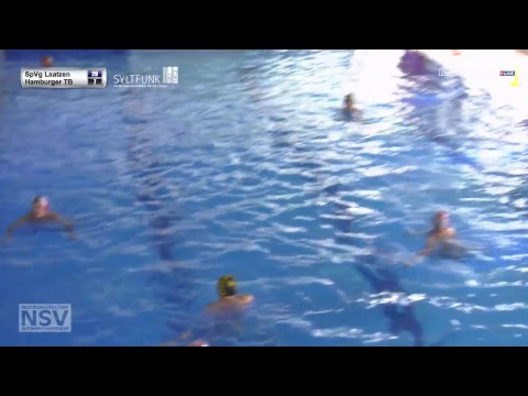 Regio Sport Live Stream