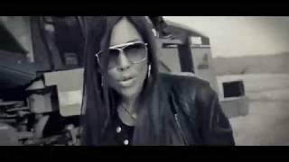 Kaya - Ni na na na ft. Ivan Schwarz