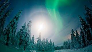 Finnland - Land der 180.000 Seen - Reise Reportage