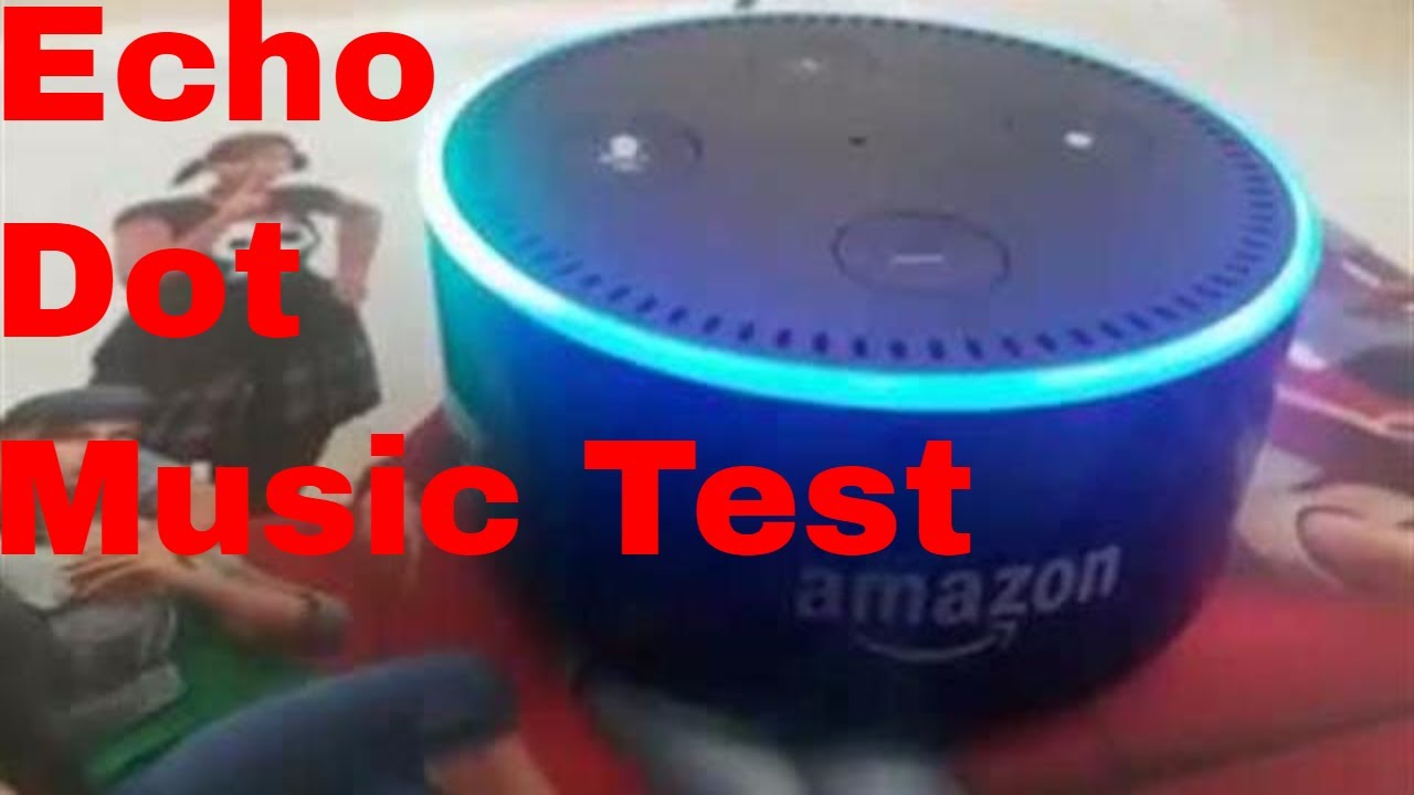 how to play telugu music in amazon echo dot telugu music. Black Bedroom Furniture Sets. Home Design Ideas