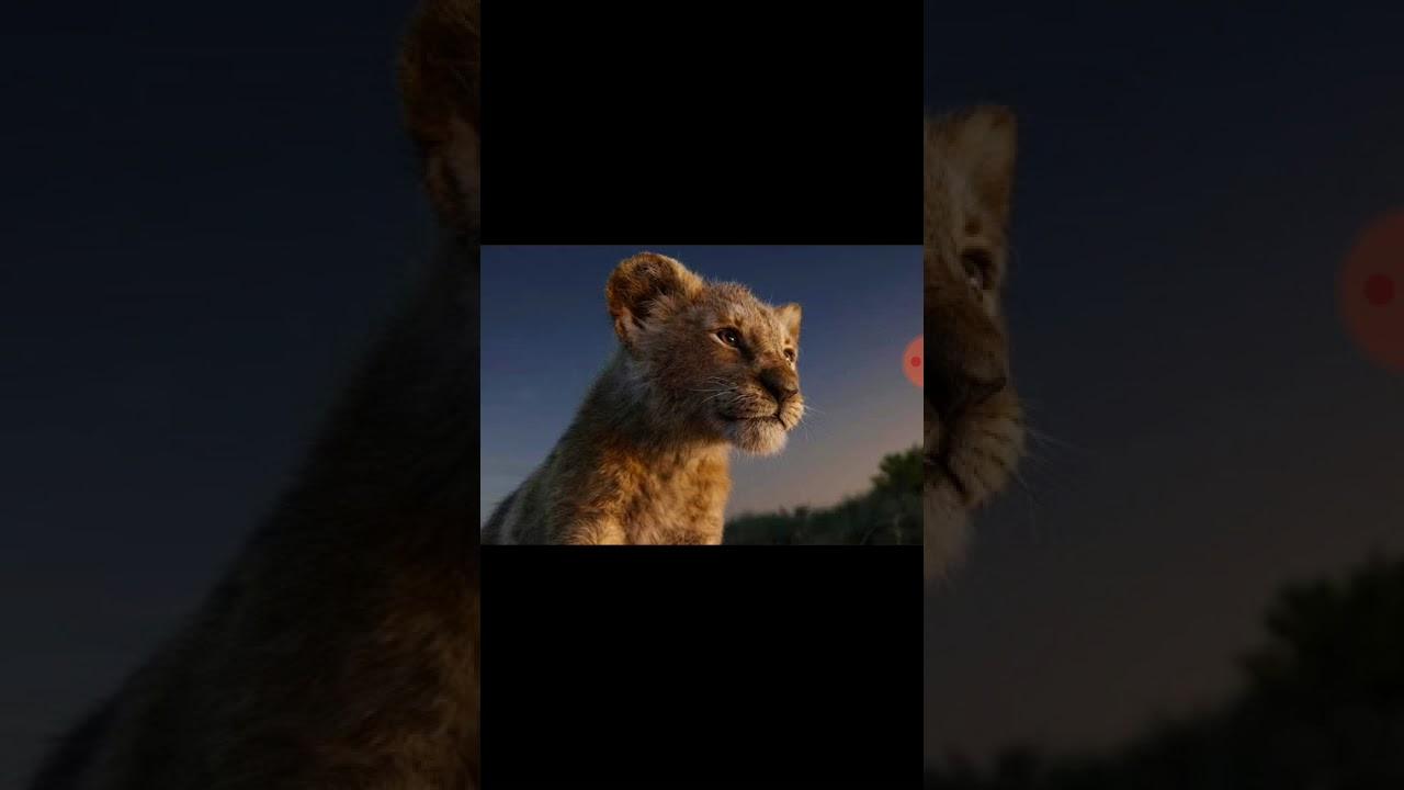 lion king movie torrent download free