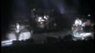 Rush - The Camera Eye 4-8-1983