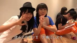 2015年10月24日渋谷クラブクアトロにて行われた、 虹のコンキスタドール...