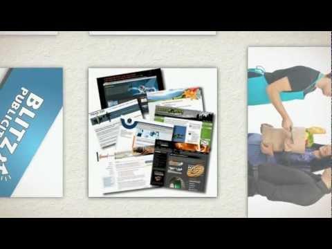 Advertising Agency in Fort Lauderdale