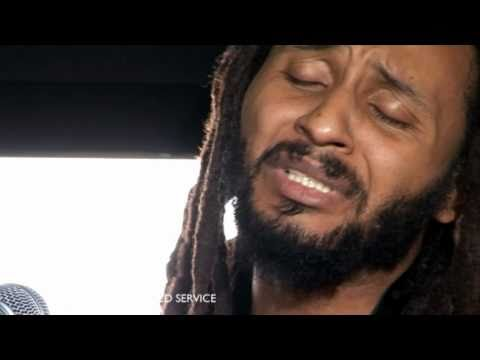 Wanlov the Kubolor - Human Being (Just Like You)
