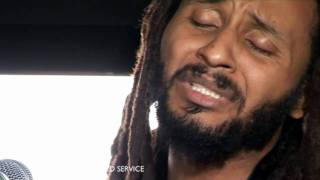 Wanlov the Kubolor - Human Being Just Like You