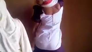 Download Video Hausa Girls can dance MP3 3GP MP4