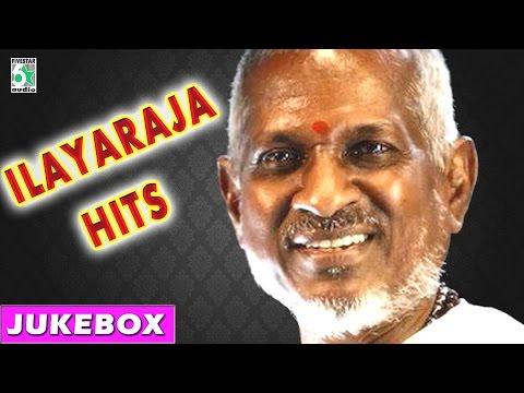 Ilayaraja Hits Audio JukeBox Vol - 2