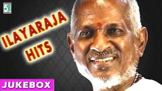 Ilayaraja Super Hit Audio JukeBox Vol - 2