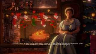 Saints Row IV - The True Meaning of Christmas