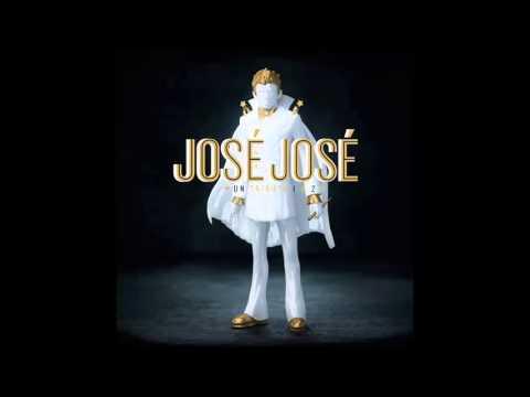 Seré — Odisseo José José Un Tributo 2