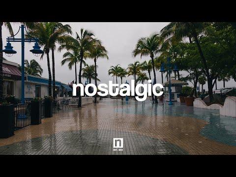 Kiiara - Feels