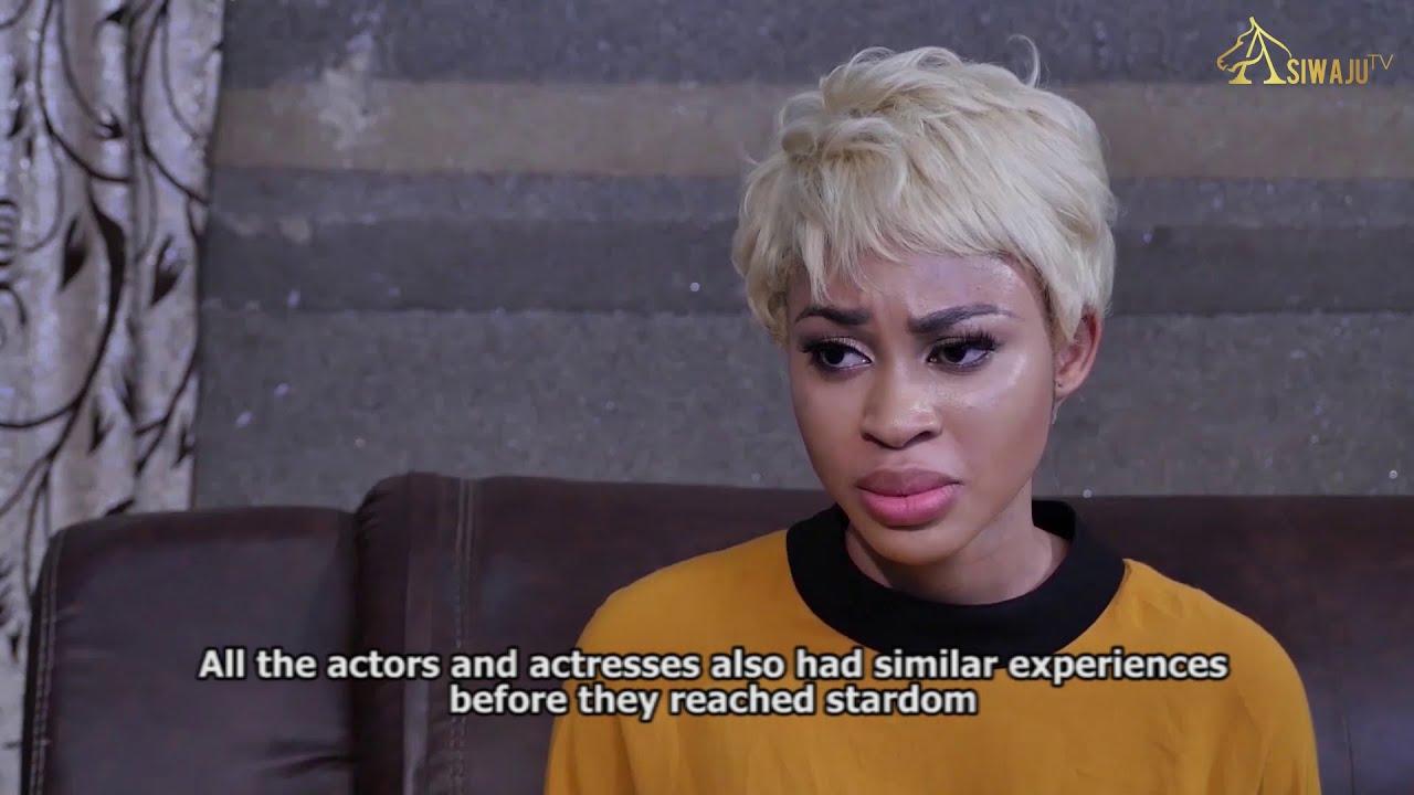 Download Okiki Ola Latest Yoruba Movie 2020 Drama Starring Regina Chukwu, Afeez Abiodun, Jamiu Azeez