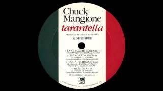 Chuck Mangione - Manteca (1981)