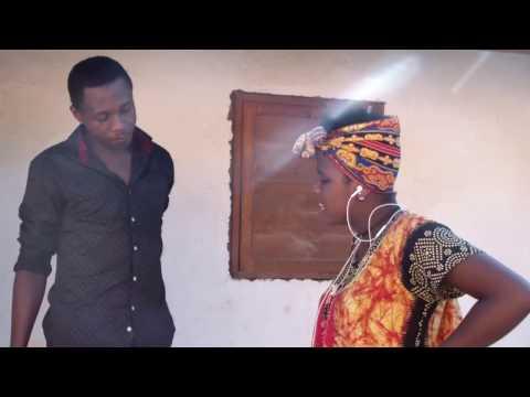 Ntsesso Nalada -Adjal Ya Ndrolo Hawara Bande annonce