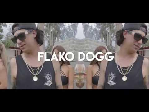 FRANKIE RUIZ (VIDEO OFICIAL) – FLAKO DOGG