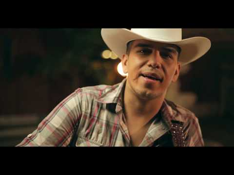 El Doble R (Video Musical) - Jovanny Cadena y Su Estilo Priv