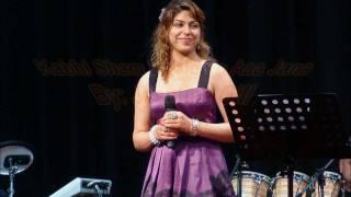 Kabhi Shaam Dhale Toh Mere Dil Main Aajana-