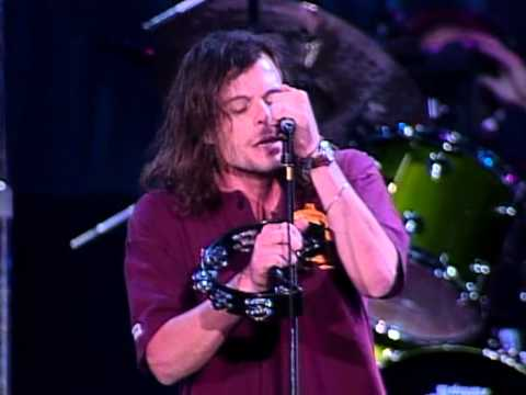 Gin Blossoms - Until I Fall Away (Live at Farm Aid 1994 ...