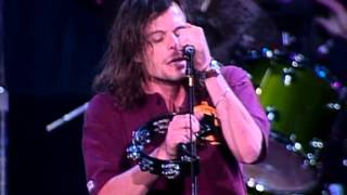 Gin Blossoms - Until I Fall Away (Live at Farm Aid 1994)