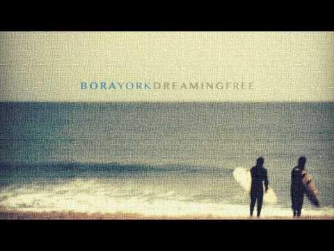 Bora York  |  Open Tales