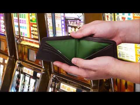 Poker Machines and Gambling
