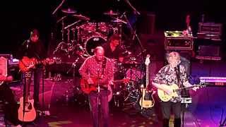 summer in the city lovin spoonful download mp3