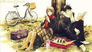Nodame Cantabile Finale OP - Manazashi Day Dream のだめカンタービレ フィナーレ 検索動画 27