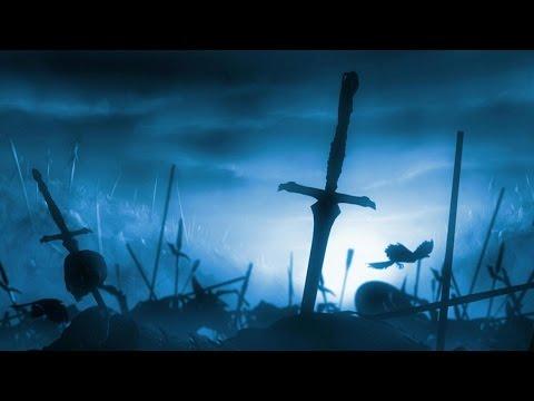 Epic  and Battle Soundtrack Compilation 47 minutes