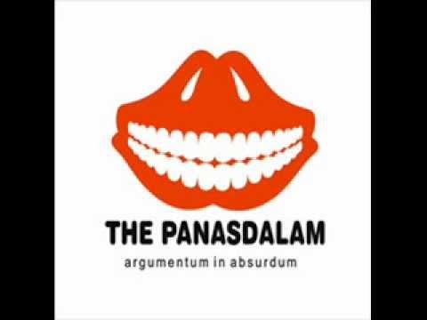 The Panas Dalam - Chicha In Nostalgia