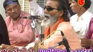 Kumbharana  || Triputi Jugalbandhi-02 || Palubhai Gelva Aayojit 09-Kandagra (Kutch)