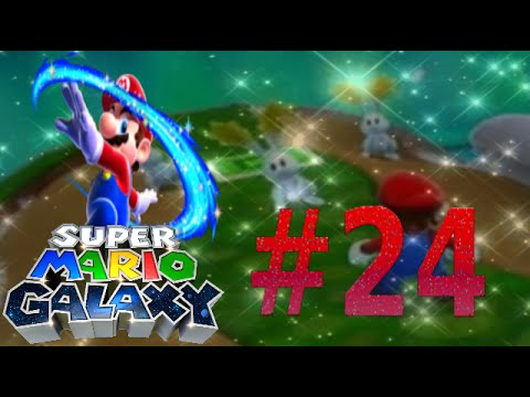 red mario galaxy stars - photo #47