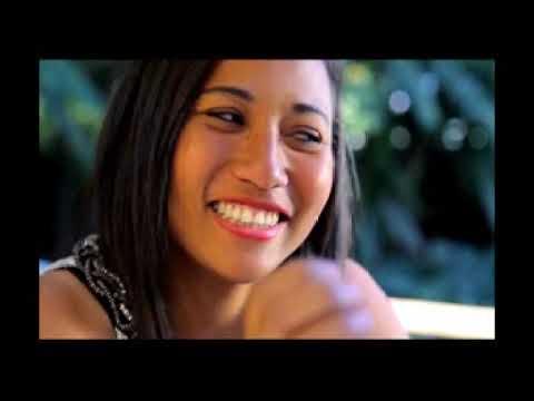 Robera - Film Gasy _ Part 2